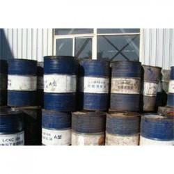 防城港市石蜡回收长期合作
