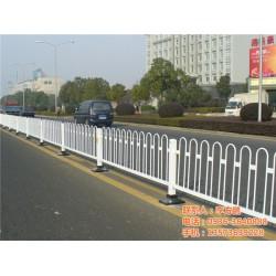 山东道路护栏,道路护栏定做,道路护栏(优质