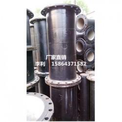 石龙DN200球墨铸铁管供应商