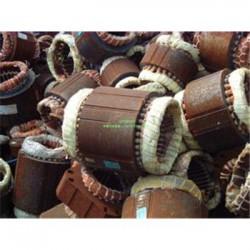 佛山禅城区电缆铜专业回收