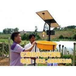 青浦区光伏发电、光伏发电前景、亿清佳华(