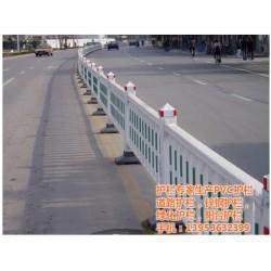 托儿所围墙护栏产品|湖南护栏|山东塑钢护栏