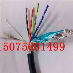 无锡YFFB 3*4  扁电缆型号有什么含义