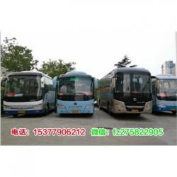 15座面包车营前镇到长乐国际机场包车服务-