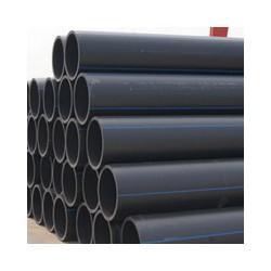 城市雨水排水管批发-供应江苏聚乙烯管质量