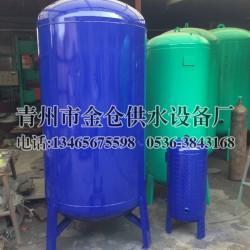 家用供水器供应_买供水器_来金仓供水设备厂