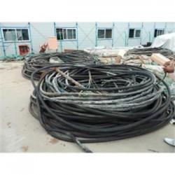 芜湖光伏线回收厂家