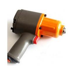 东鹿五金工具提供好的风炮扳手,哪找风炮扳