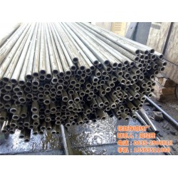 小口径精轧管、精轧管、铭新存钢材报价