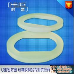 0型圈、胜盛橡胶(优质商家)、四氟0型圈