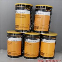 石家庄工业润滑油价格 进口克鲁勃润滑油 代