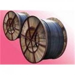 利辛各种电缆回收-24小时废电缆收购在线