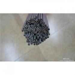 经销批发201不锈钢圆管29*2.0厂家白钢管