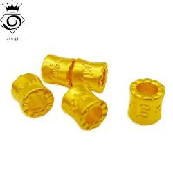 备受顾客信赖的南非锡金生产厂家,0价格