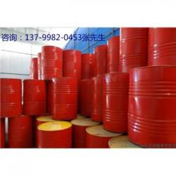 邵武市壳牌R2,R3(CD和CH)柴机油代理商销售