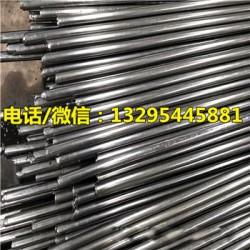 58×2无缝钢管生产厂家