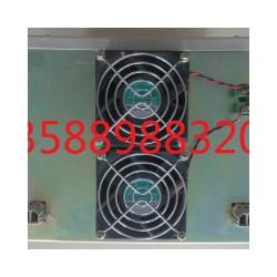 山东厂家直销K1B20电源模块——厂家直销K1B
