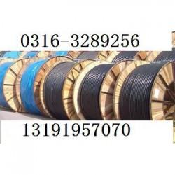 HYA--市话通信电缆,生产厂家
