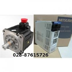 HC-SFS152G2 MR-J2M-20DU三菱伺服电机MR-J2