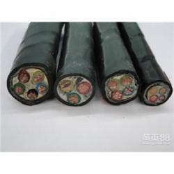 天长各种电缆回收-24小时废电缆收购在线
