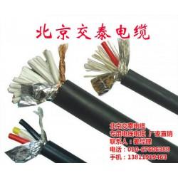 湖南电缆、北京交泰电缆电缆厂、电缆厂排行