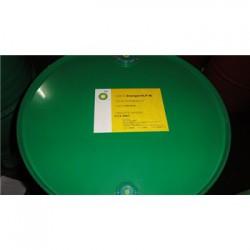 ?BP安能高HLP46高性能无锌抗磨液压油