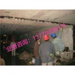 临沧市补漏施工-质量保证