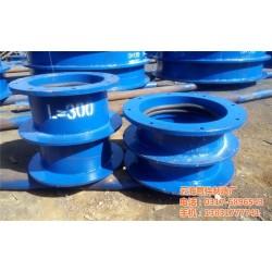 04F02不锈钢柔性防水套管设,云海管件,宿迁