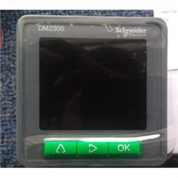 PM3250多功能表操作手册