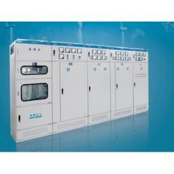 购高压配电柜_  江苏常明电力设备有限公司_