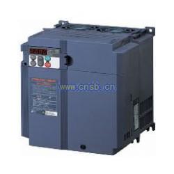 富士变频器C1S、E1S系列(一级代理)