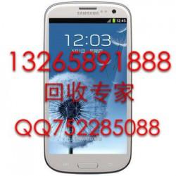 长期收购荣耀v8手机原装屏幕