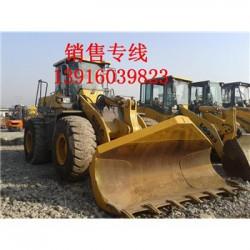 湘潭二手徐工3吨铲车