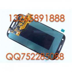 高价回收HTCT328w液晶模组,总成,回收手机