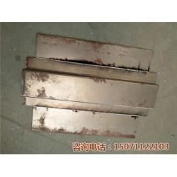 黄铜板激光焊接机|唯拓激光(优质商家)|光纤
