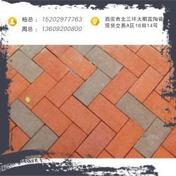 陶土砖供应商_大力成建筑陶土砖_朝阳陶土砖