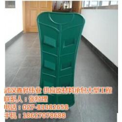 武汉鑫昇伟业科技(多图)、防眩板护栏、东西