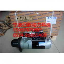 遂平县中港404D-22T柴油输油泵