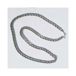 名声好的装饰链供应商,装饰链供货厂家
