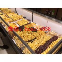 湘西州花垣县哪里有卖琥珀蜜蜡的?哪里有蜜