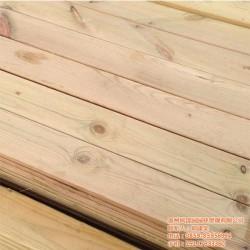 则戎乡防腐木木材、防腐木木材厂家价格、凤