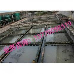 扬州市水池堵漏价格-带水堵漏