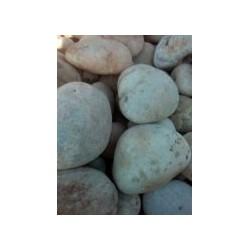 鹅卵石多少钱一吨,腾龙石材,周口鹅卵石