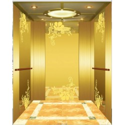 电梯装饰价格|高力电梯(在线咨询)|电梯装饰