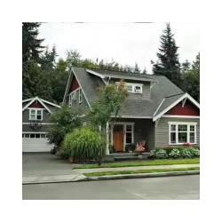 木屋价位——想要购买高质量的重型木屋找哪