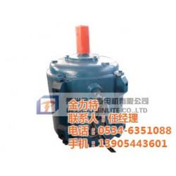 安康电动机 金力特 YVF2变频电动机