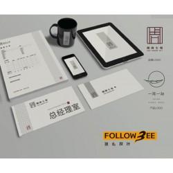 石景山区设计_三只小蜜蜂_包装设计公司