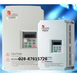 DZB200M0007L2A成都富凌变频器DZB200P018.5