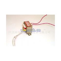 诚招电子变压器代理