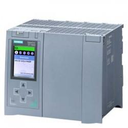 石家庄市西门子电源模块供应西门子PLC模块